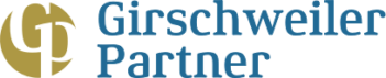 Girschweiler Partner AG Rechtsberatung und Mediation am Zürichsee